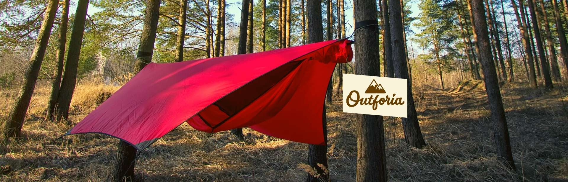 Best Hammock Tarp Reviews: Ultimate Buyer's Guide