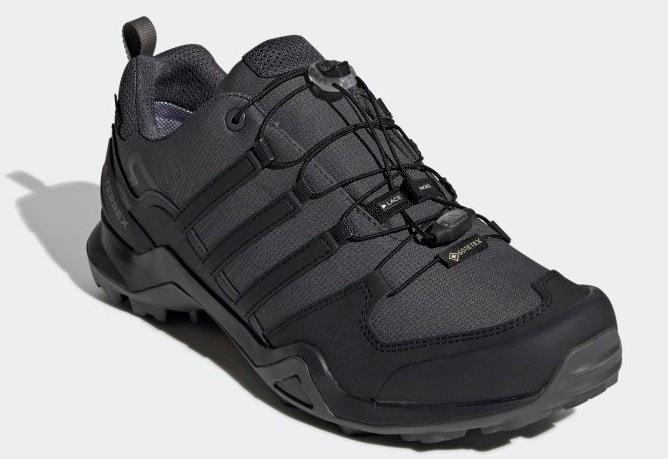 Adidas Terrex Hiking Boots