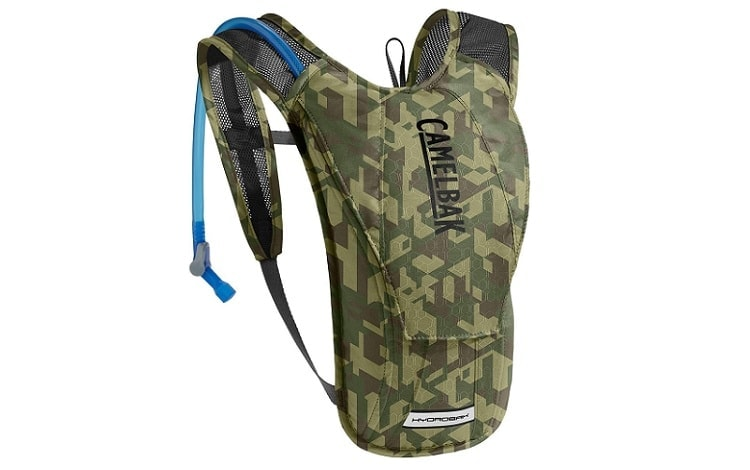 CamelBak HydroBak Hydration Pack Review