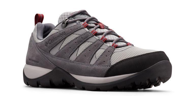 Columbia Redmond Hiking Boots