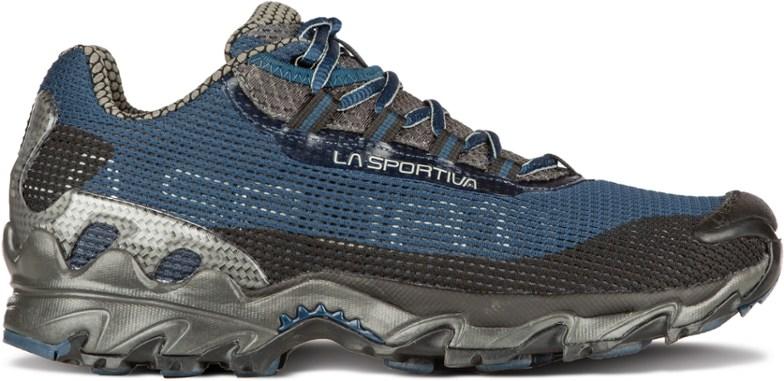 La Sportiva Hiking boots