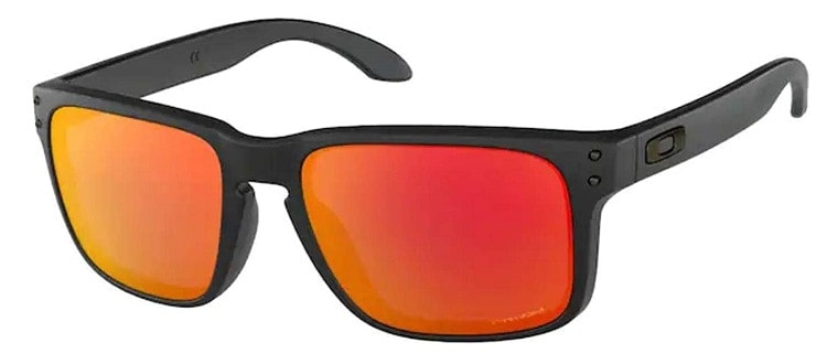 Oakley Holbrook OO9102 Sunglasses For Men and Women Review