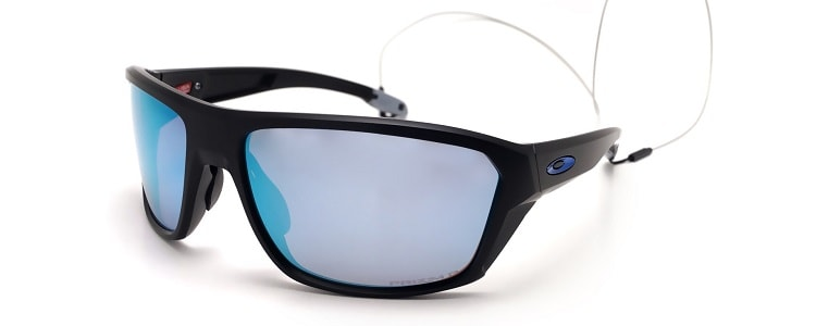 Oakley Men's Oo9416 Split Shot Sunglasses Review