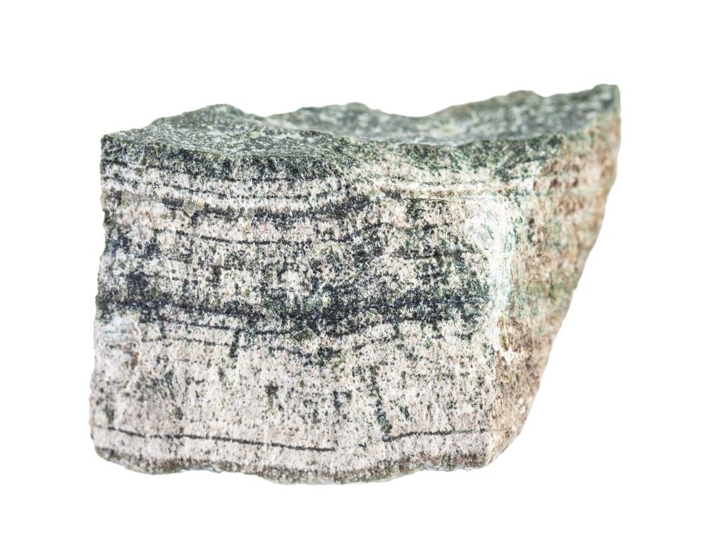 skarn rock