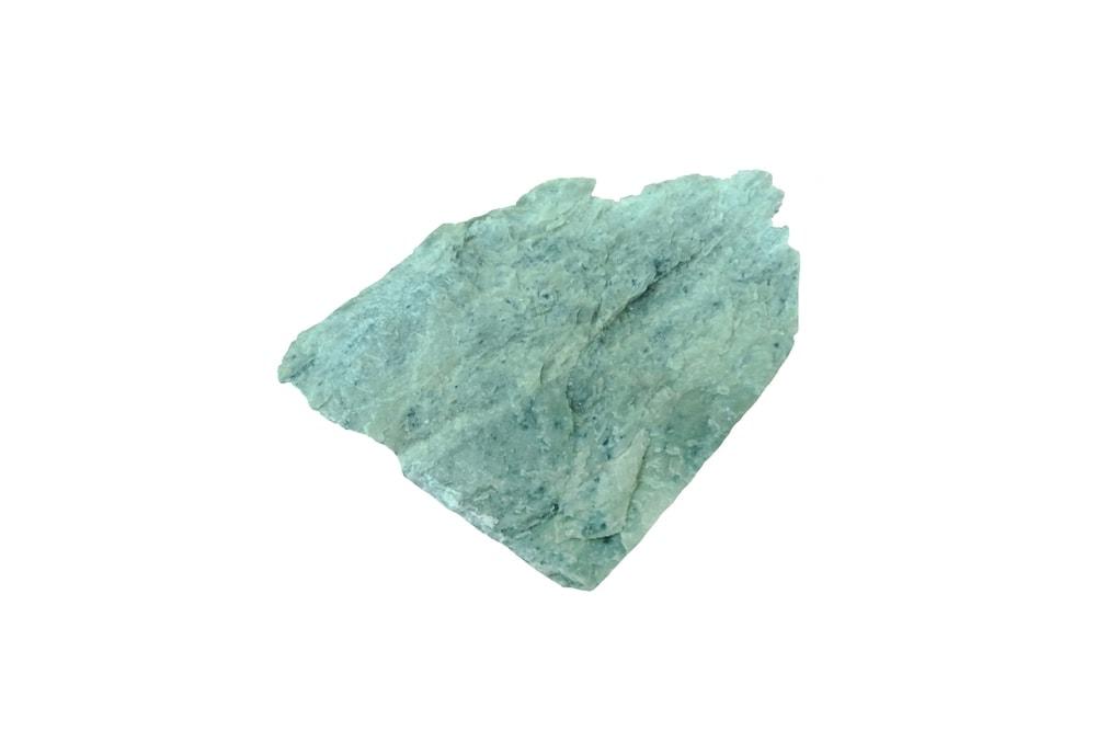 Soapstone rock