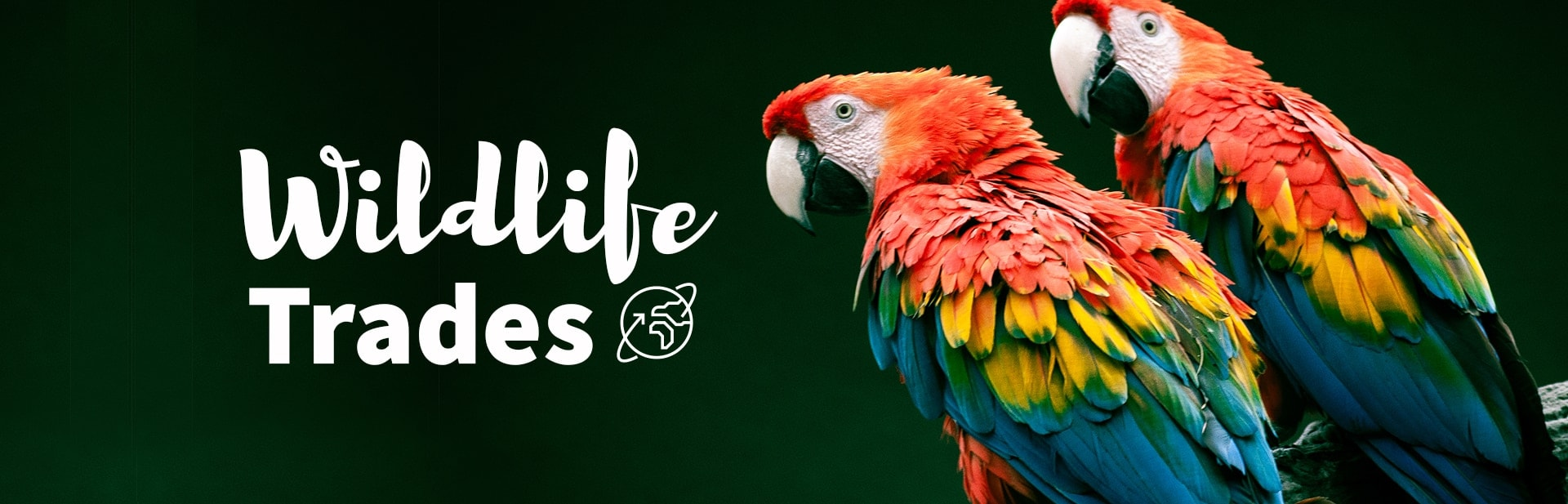 Wildlife Trades